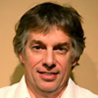 Profile photo of David Mauro, expert at Trinity College