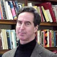 Profile photo of David Mayers, expert at Boston University