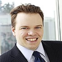 David McGrane, University of Saskatchewan