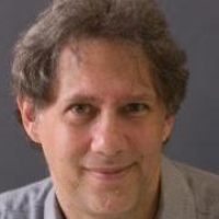 Profile photo of David Mednicoff, expert at University of Massachusetts Amherst