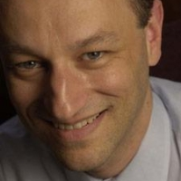 Profile Photo of David Meltzer