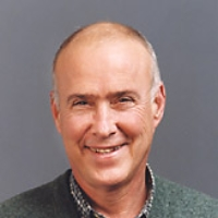 Profile photo of David M. Messick, expert at Northwestern University