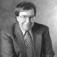 Profile photo of David Meyer, expert at Northwestern University