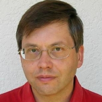 Profile photo of David Michelson, expert at University of British Columbia