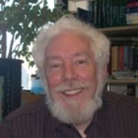 Profile photo of David Mountain, expert at Boston University