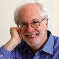 Profile photo of David Nasaw, expert at Graduate Center of the City University of New York