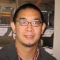Profile photo of David Ng, expert at University of British Columbia