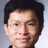 Profile photo of David Ng, expert at Cornell University