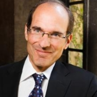 Profile photo of David Nirenberg, expert at University of Chicago