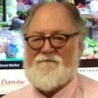 Profile photo of David Ostroff, expert at University of Florida