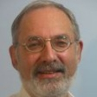 Profile photo of David Ozonoff, expert at Boston University