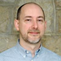 Profile photo of David Palmer, expert at University of Saskatchewan