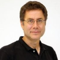 Profile photo of David Pearl, expert at University of Guelph
