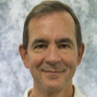 Profile photo of David Pelletier, expert at Cornell University