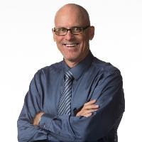 Profile photo of David Pharies, expert at University of Florida