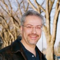 Profile photo of David Pilgrim, expert at University of Alberta
