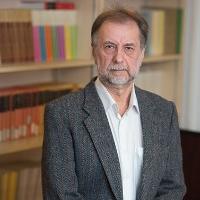 Profile photo of David Pokotylo, expert at University of British Columbia