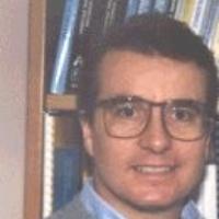 Profile photo of David Poole, expert at University of British Columbia