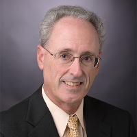 Profile photo of David Powers, expert at Cornell University