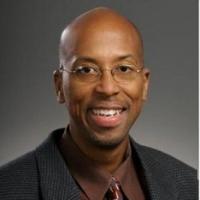 David O. Prevatt, University of Florida