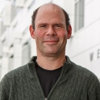 Profile photo of David A. Putnam, expert at Cornell University