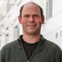 Profile Photo of David A. Putnam