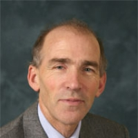 Profile photo of David Rampton, expert at University of Ottawa