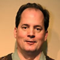 Profile photo of David A. Reuman, expert at Trinity College
