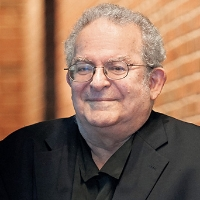 Profile photo of David Richards, expert at New York University