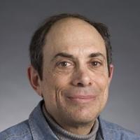 Profile photo of David Rohrlich, expert at Boston University