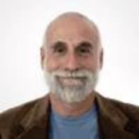 Profile photo of David Roochnik, expert at Boston University