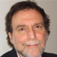 Profile photo of David Rosner, expert at Columbia University