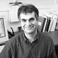 Profile photo of David L. Rubin, expert at Cornell University