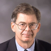 Profile photo of David Ruppert, expert at Cornell University