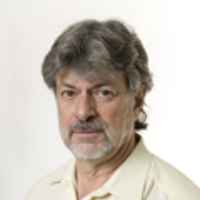 Profile photo of David Sankoff, expert at University of Ottawa
