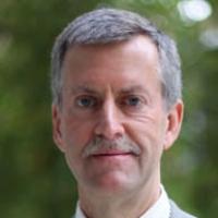Profile photo of David Sappington, expert at University of Florida