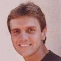 Profile photo of David Sawcer, expert at University of Southern California