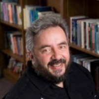 Profile photo of David Schmid, expert at State University of New York at Buffalo
