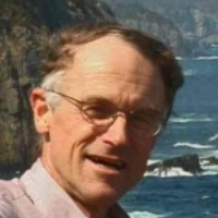 Profile photo of David Clayton Schneider, expert at Memorial University of Newfoundland
