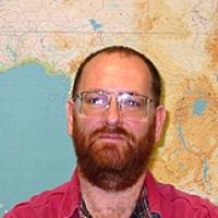 Profile photo of David Lee Schoenbrun, expert at Northwestern University