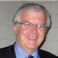 Profile photo of David Seccombe, expert at University of British Columbia