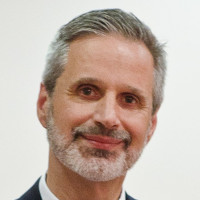Profile photo of David Seljak, expert at University of Waterloo