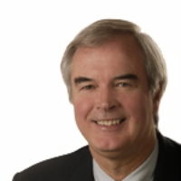 David Sharp, Western University