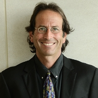 Profile photo of David Sherwyn, expert at Cornell University