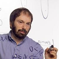 David B. Shmoys, Cornell University