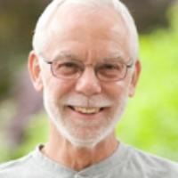 Profile photo of David Shoesmith, expert at Western University