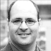 Profile photo of David Shore, expert at McMaster University