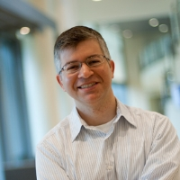 Profile photo of David Andrew Singer, expert at Massachusetts Institute of Technology