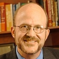 Profile photo of David Sirois, expert at New York University
