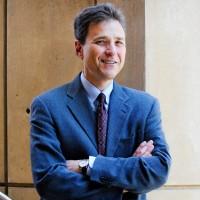 Profile photo of David Alan Sklansky, expert at Stanford University